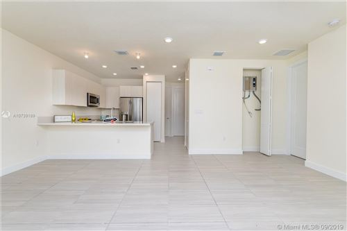 Photo of 10226 NW 64th Ter #304, Doral, FL 33178 (MLS # A10739189)