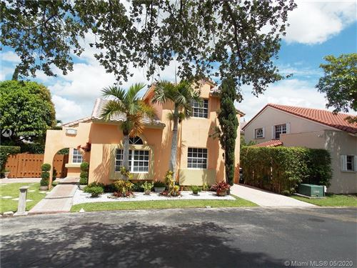 Photo of Listing MLS a10856189 in 11273 SW 158th Ave Miami FL 33196