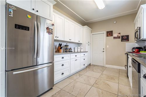 Photo of Listing MLS a10859189 in 1826 NW 30th Ave Miami FL 33125