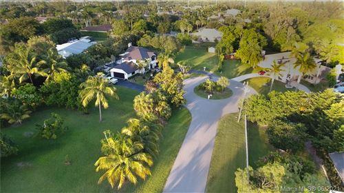 Photo of 11501 NW 17th Ct, Plantation, FL 33323 (MLS # A11042189)