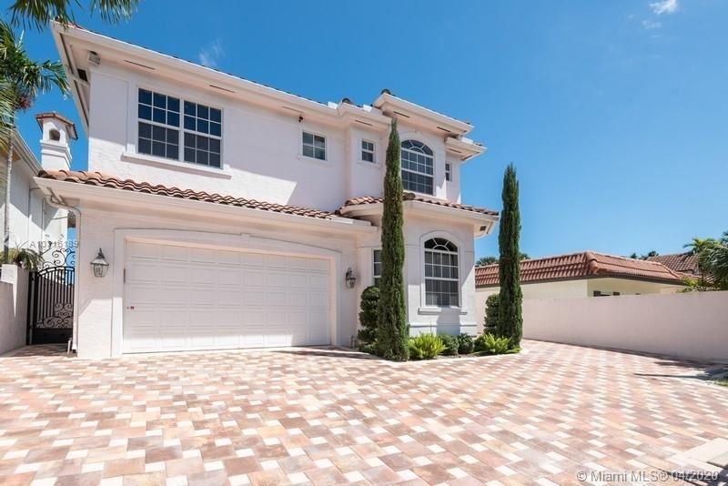Photo of 316 Bontona Ave, Fort Lauderdale, FL 33301 (MLS # A10716189)