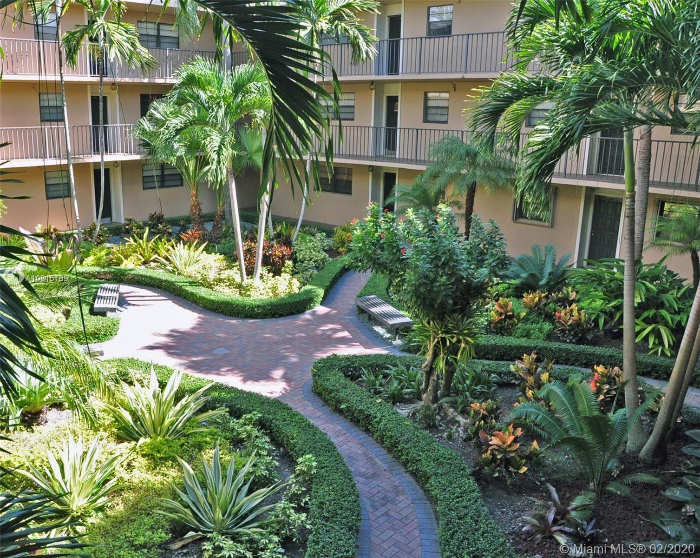 10425 SW 112th Ave #214, Miami, FL 33176 - #: A10815189
