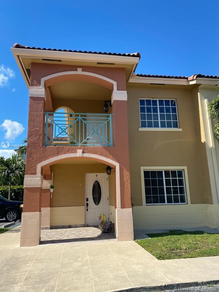 6960 NW 174th Ter #702, Hialeah, FL 33015 - #: A10869189