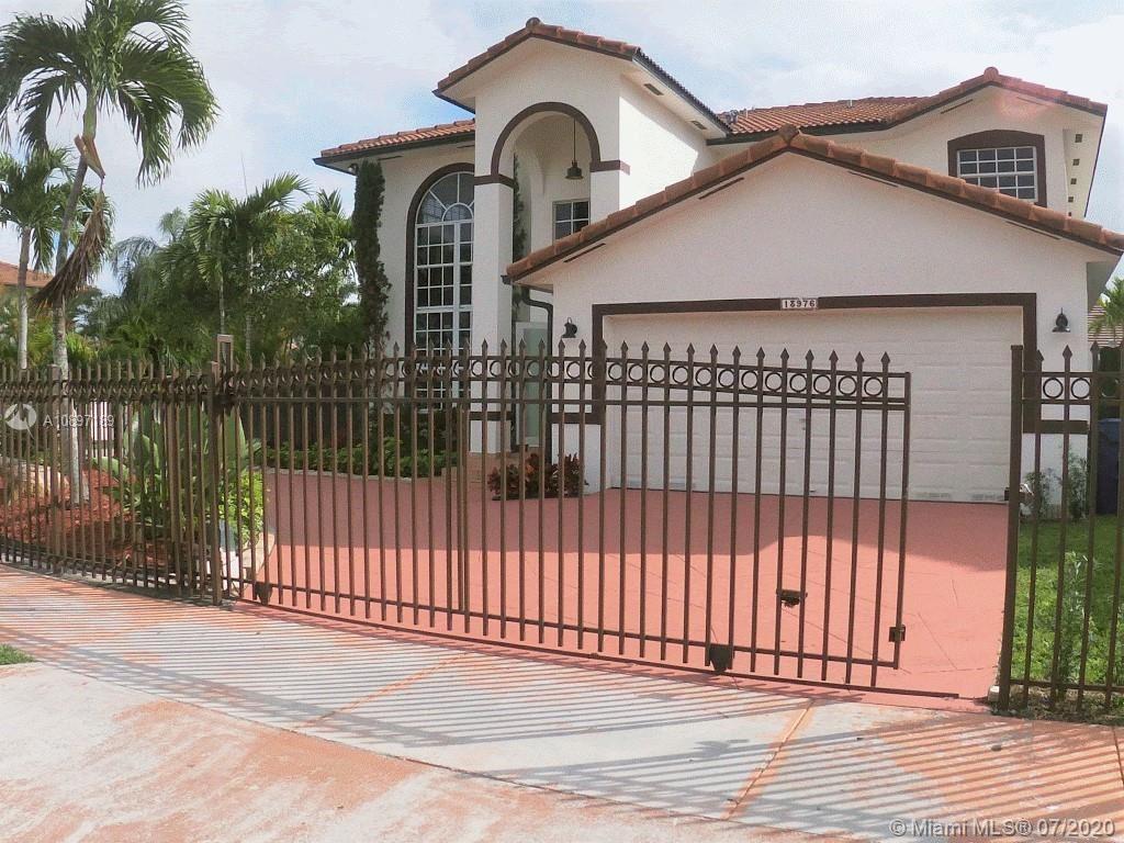13976 SW 13th St, Miami FL, Miami, FL 33184 - #: A10897189