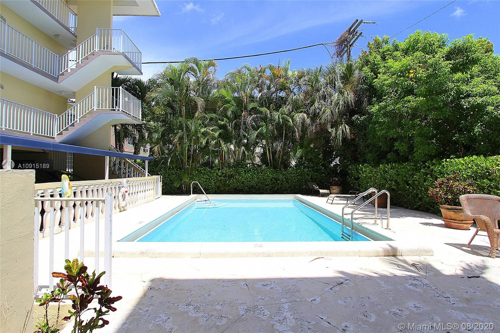 427 Santander Ave #405, Coral Gables, FL 33134 - #: A10915189