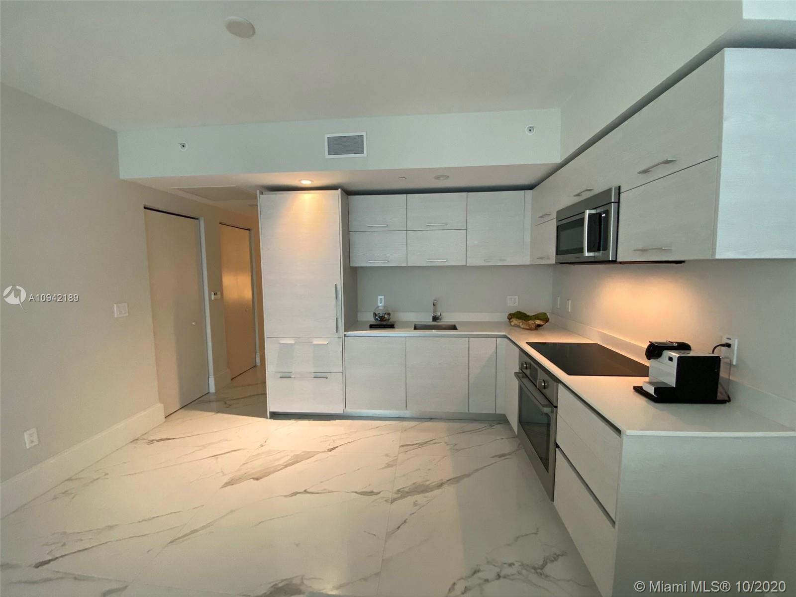 1300 S Miami Ave #2508, Miami, FL 33130 - #: A10942189