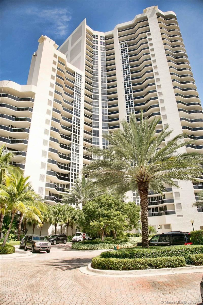 Photo of 3200 N Ocean Blvd #1003, Fort Lauderdale, FL 33308 (MLS # A11058189)