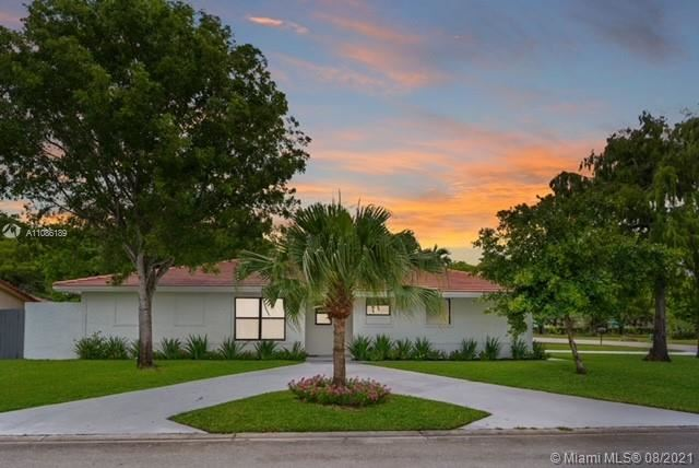 1392 NW 93rd Ter, Coral Springs, FL 33071 - #: A11086189