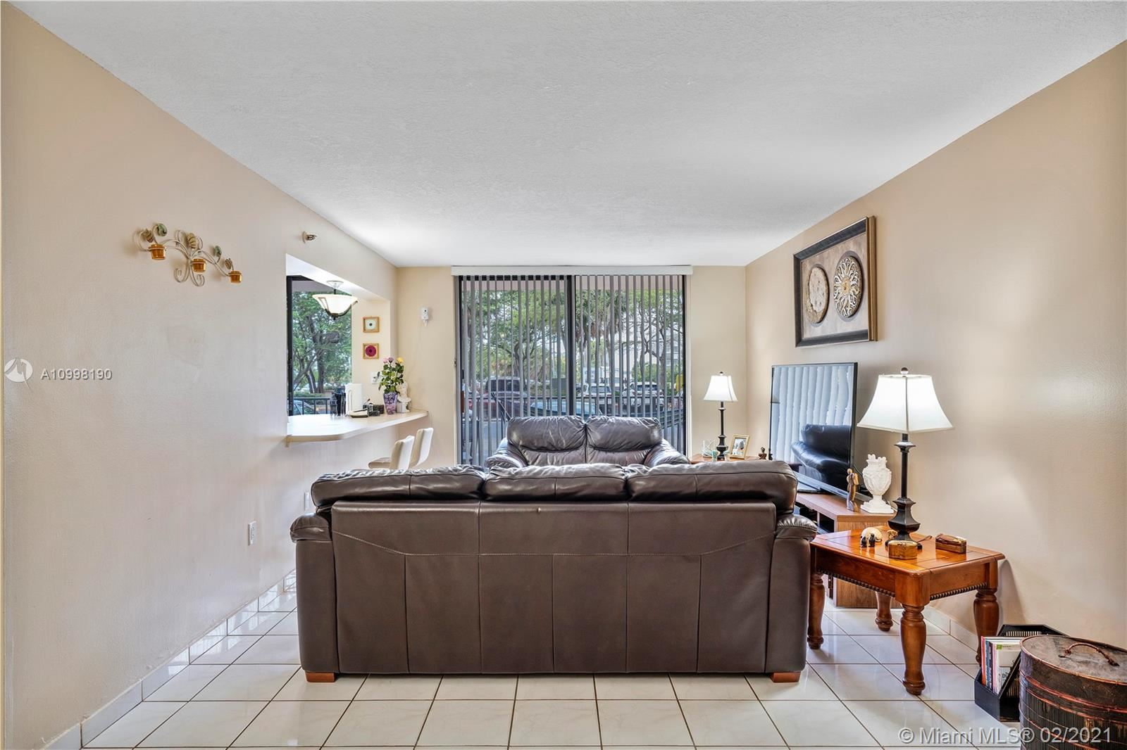 210 174th St #L11, Sunny Isles, FL 33160 - #: A10998190