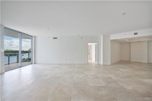 Photo of 17111 Biscayne Blvd #504, Aventura, FL 33160 (MLS # A10643191)