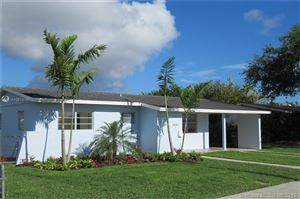 Photo of 1536 NW 8th Ave, Homestead, FL 33030 (MLS # A10674191)