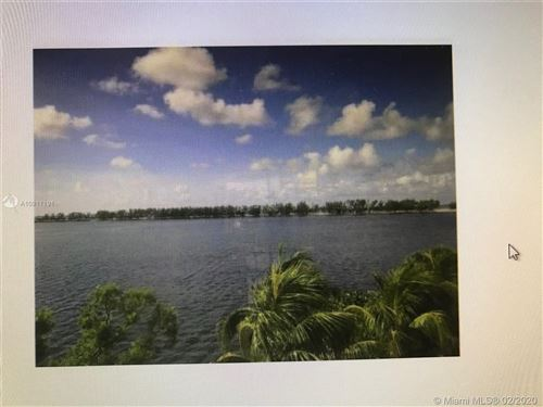 Photo of Miami, FL 33129 (MLS # A10811191)
