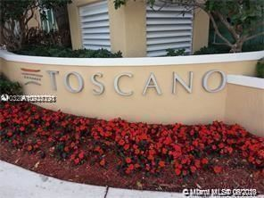 Photo of 7350 SW 89 ST #704S, Unincorporated Dade County, FL 33156 (MLS # A10927191)