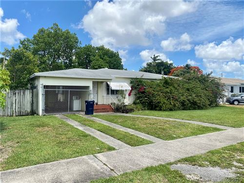 Photo of 351 East Dr, Miami Springs, FL 33166 (MLS # A11058191)