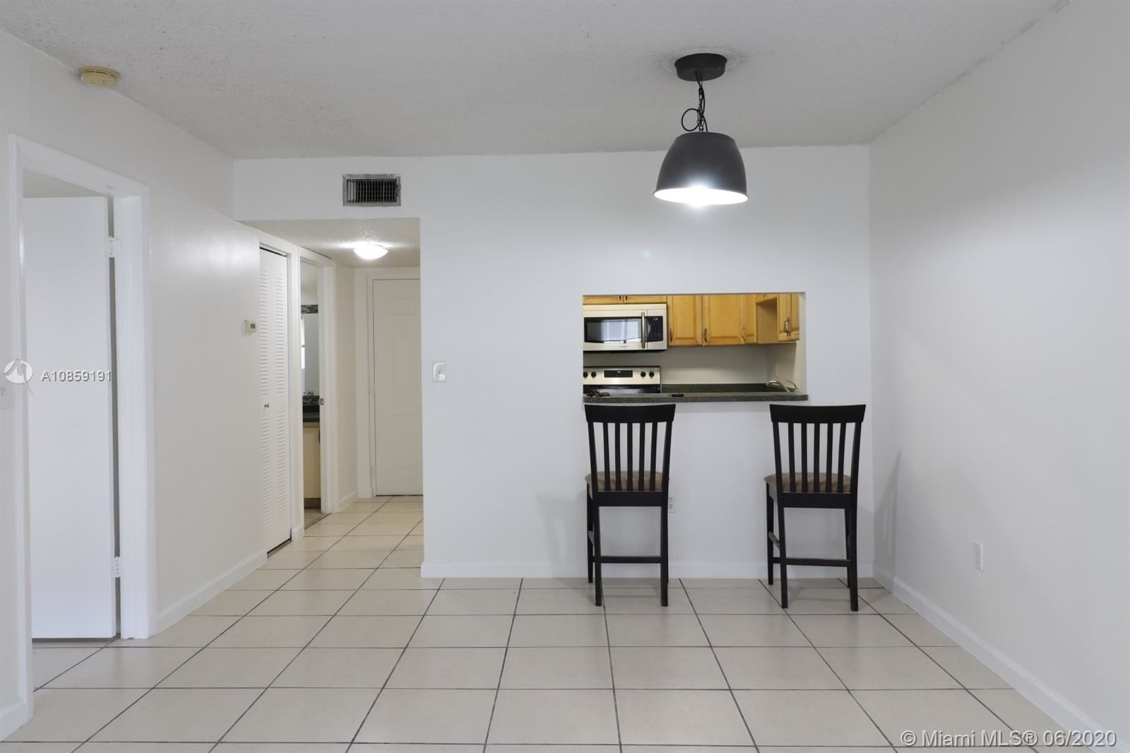 13820 SW 112th St #103, Miami, FL 33186 - #: A10859191