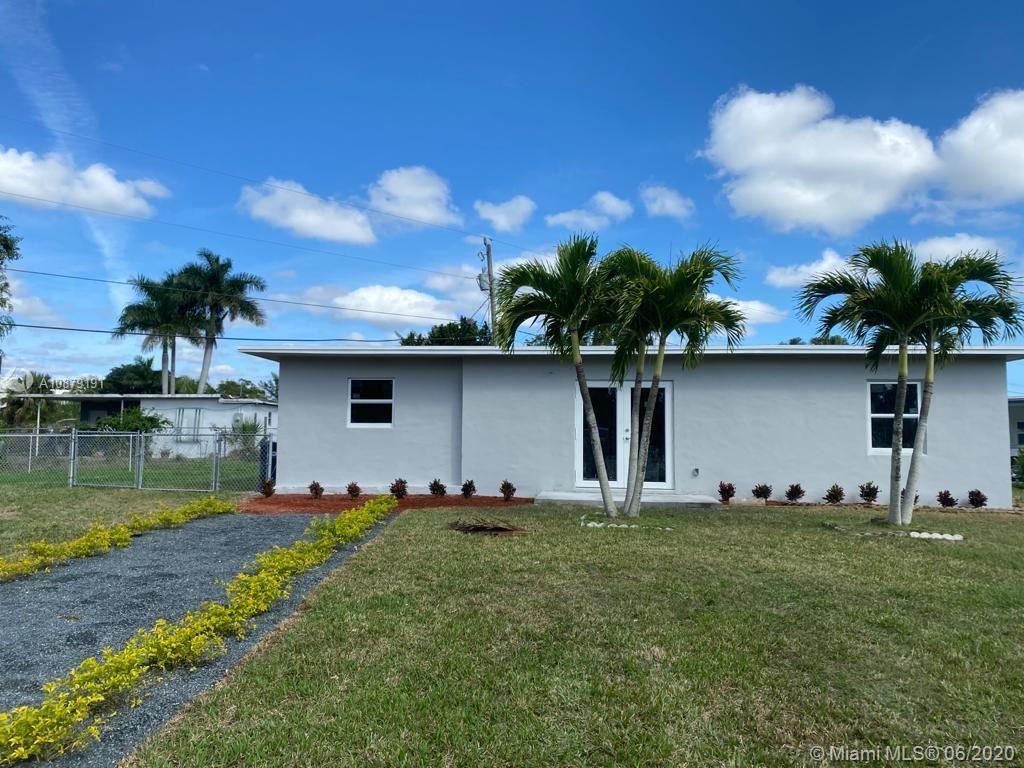 14935 Garfield Dr, Homestead, FL 33033 - #: A10879191