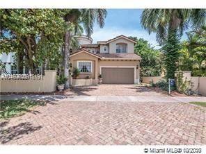 6045 La Gorce Dr, Miami Beach, FL 33140 - #: A10915191