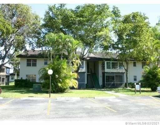 335 W Laurel Dr #2M, Margate, FL 33063 - #: A10936191