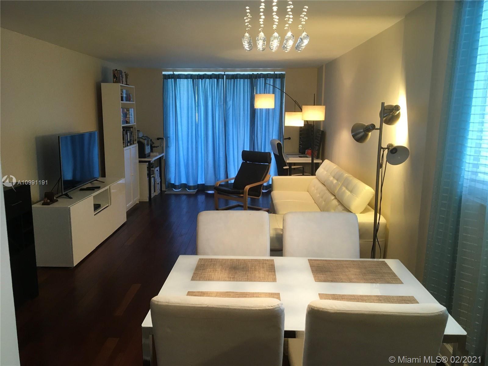 1670 Bay Rd #3A, Miami Beach, FL 33139 - #: A10991191