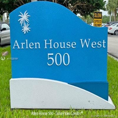 500 Bayview Dr #925, Sunny Isles, FL 33160 - #: A11028191