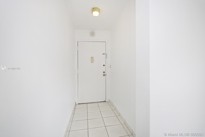 Photo of 2460 SW 18th Ave #1110, Miami, FL 33145 (MLS # A11061191)