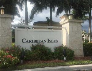 Foto de inmueble con direccion 359 NE 27th Ter #203 Homestead FL 33033 con MLS A10540192