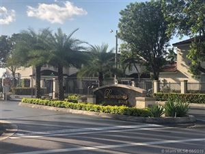 Photo of 11480 NW 48th Ter #0, Doral, FL 33178 (MLS # A10727192)