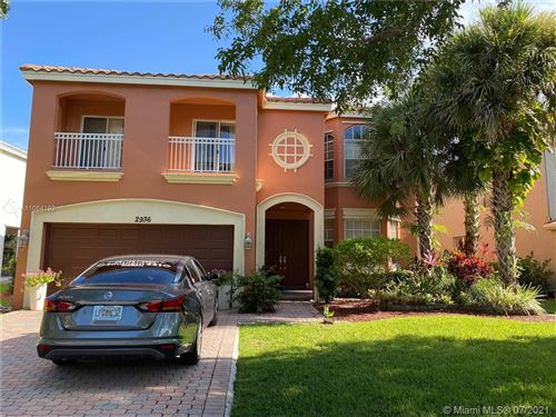 Photo of 2936 Shaughnessy Dr, Wellington, FL 33414 (MLS # A11064192)
