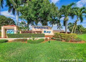 Photo of 20880 NW 1st St #20880, Pembroke Pines, FL 33029 (MLS # A11073192)