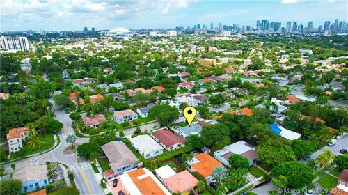 Photo of 1864 SW 14th Ter, Miami, FL 33145 (MLS # A11097192)