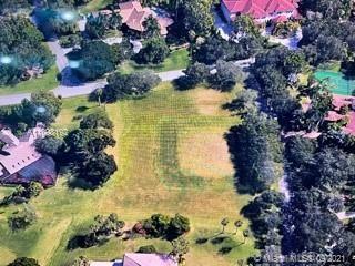 Photo of 3071 Old Still Ln, Weston, FL 33331 (MLS # A11098192)