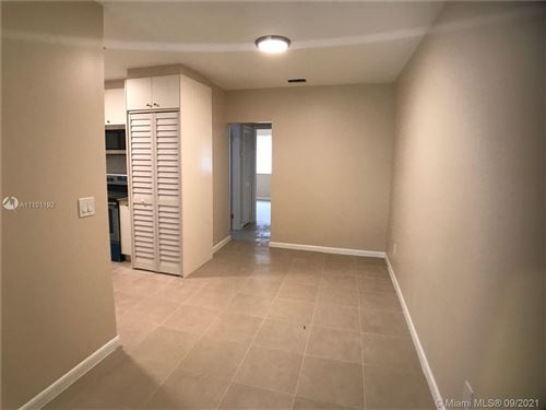 Photo of 1085 NW 52nd St, Miami, FL 33127 (MLS # A11101192)