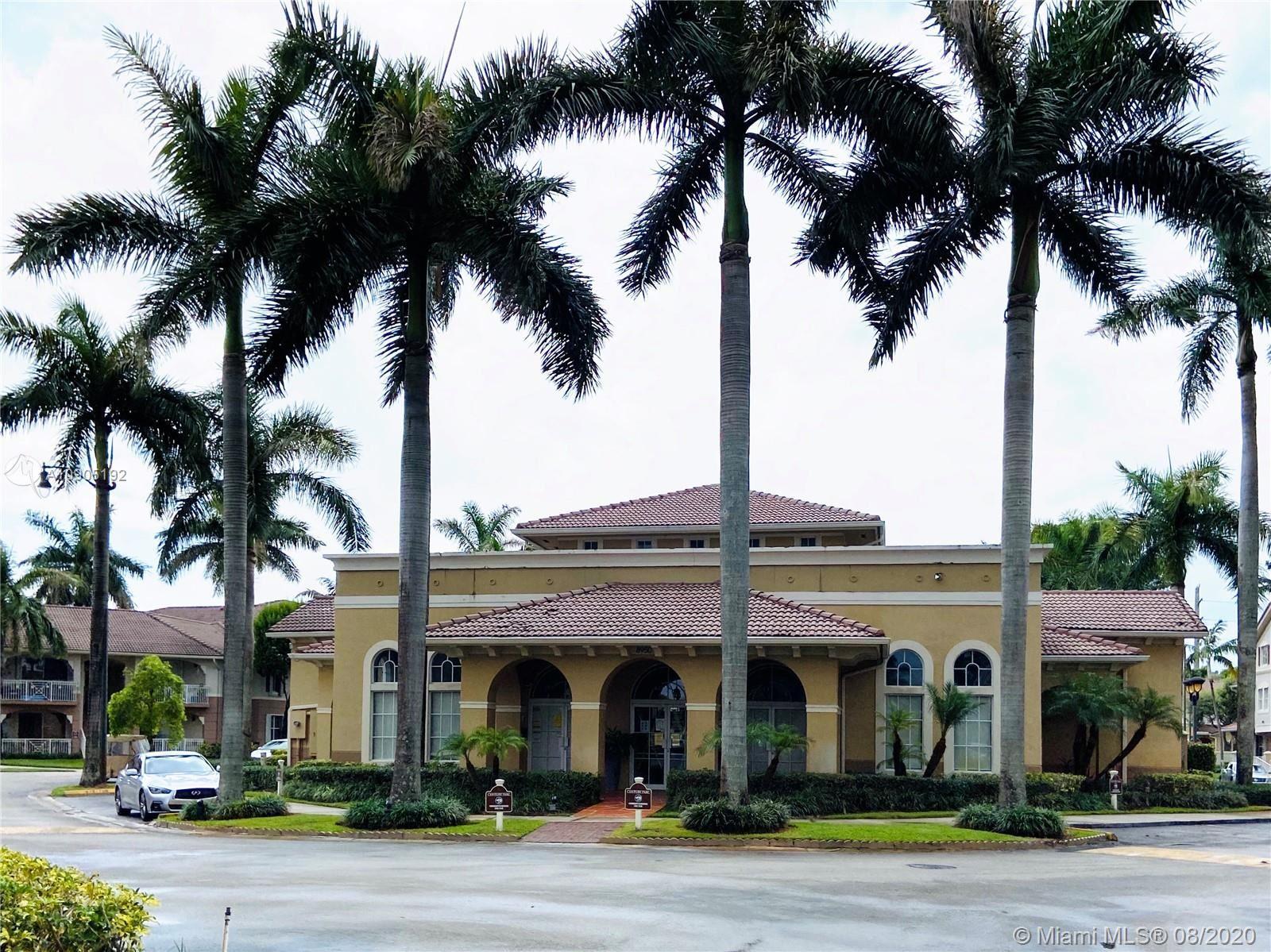 Photo of 8976 W Flagler St #4, Miami, FL 33174 (MLS # A10905192)