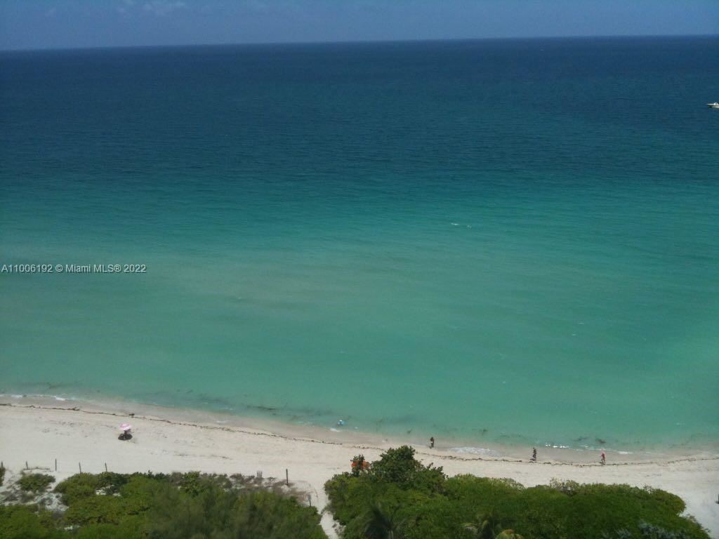 5445 Collins Ave #1501, Miami Beach, FL 33140 - #: A11006192