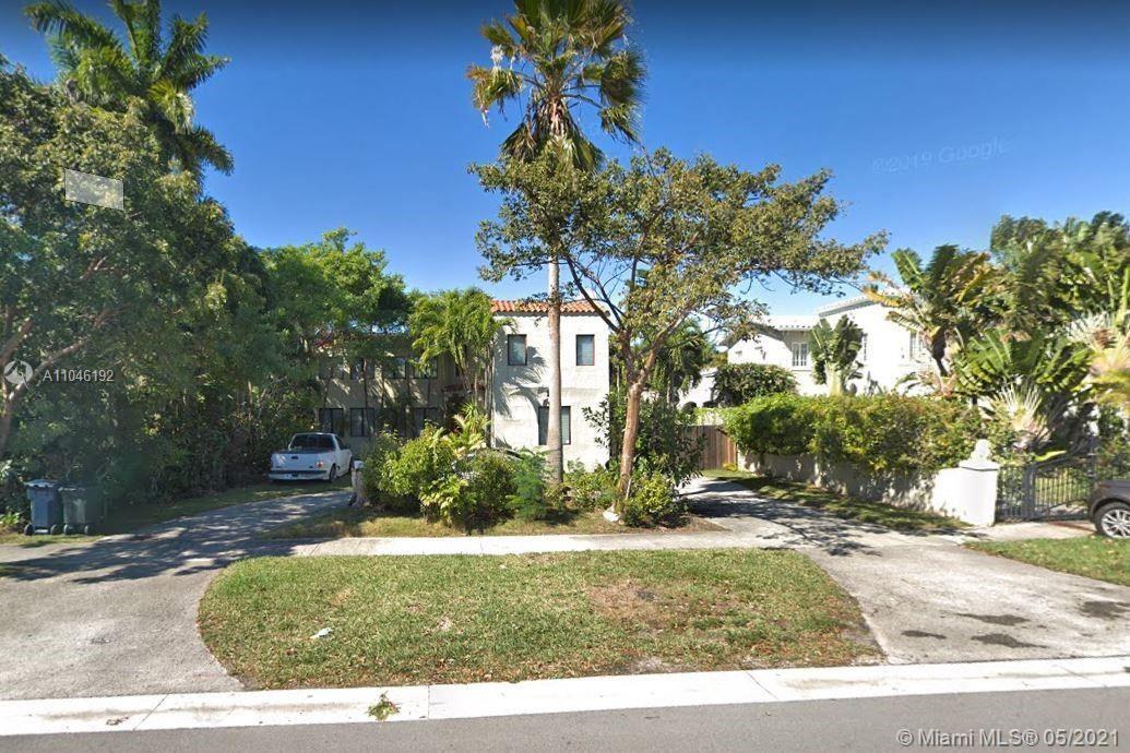 2074 Prairie Ave, Miami Beach, FL 33139 - #: A11046192