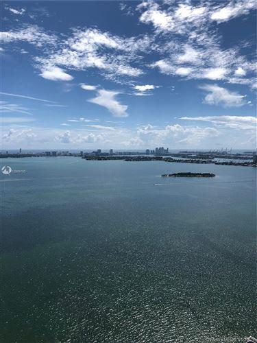 Photo of 650 NE 32 st #4305, Miami, FL 33137 (MLS # A10989193)