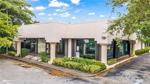 Photo of 3850 W Commercial Blvd, Tamarac, FL 33309 (MLS # A11102193)