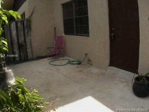 2003 Cove Lane, North Palm Beach, FL 33408 - #: A10869193
