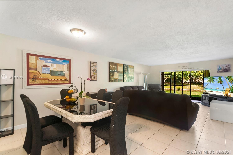 213 Lakeview Dr #103, Weston, FL 33326 - #: A11038193