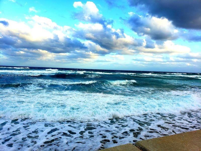 3589 S Ocean Blvd #43, South Palm Beach, FL 33480 - #: A11043193