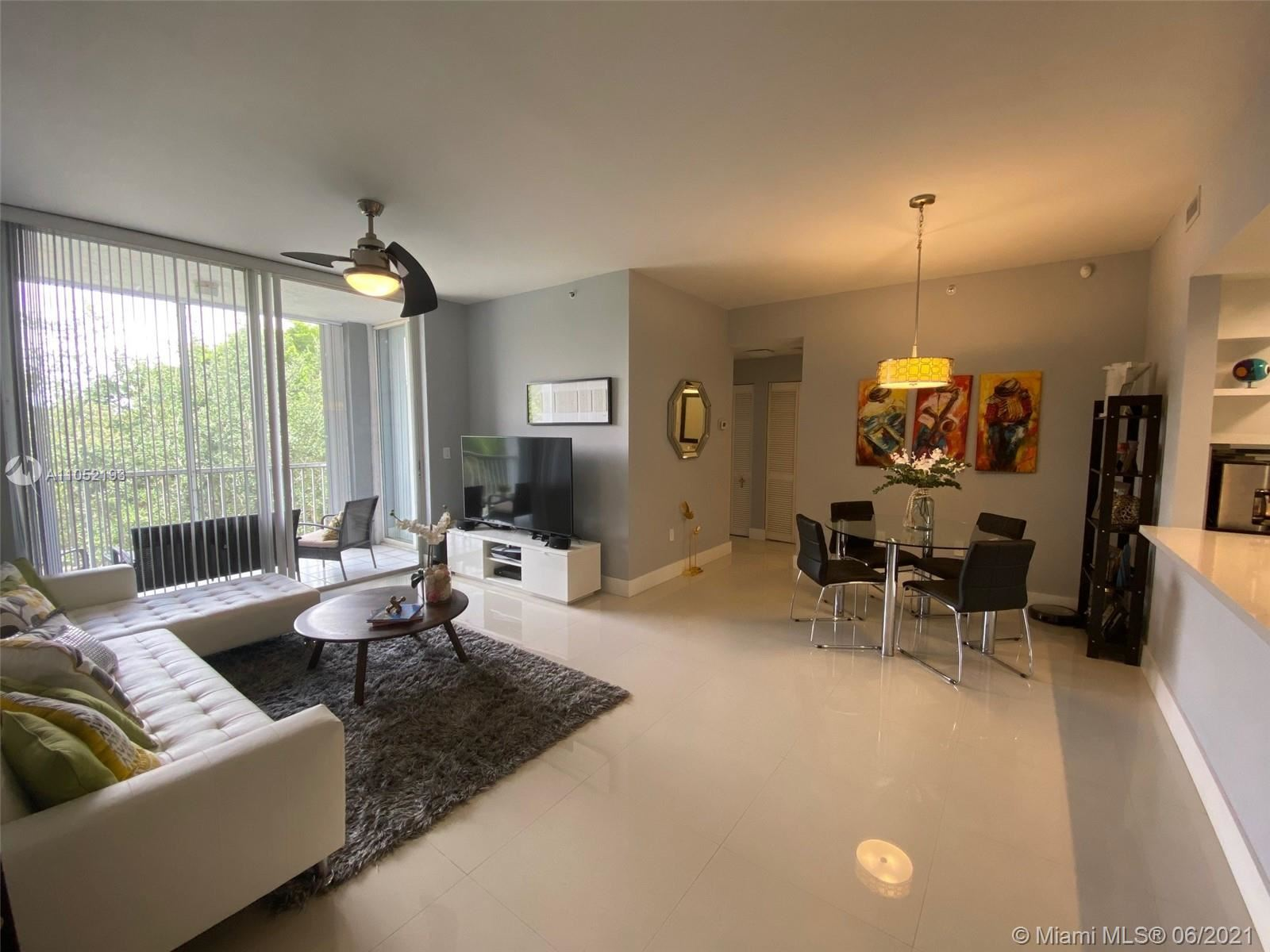 9725 NW 52nd St #314, Doral, FL 33178 - #: A11052193