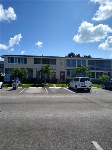 Photo of Deerfield Beach, FL 33442 (MLS # A10834195)
