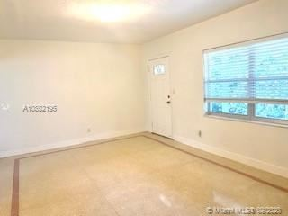 Photo of 550 NE 68th St #NA, Miami, FL 33138 (MLS # A10892195)