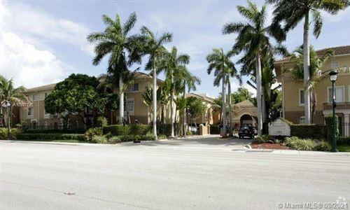 Photo of 2965 NE 185th St #1517, Aventura, FL 33180 (MLS # A10997195)