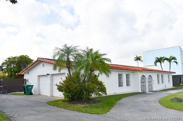 8720 SW 54th St, Miami, FL 33165 - #: A11000195