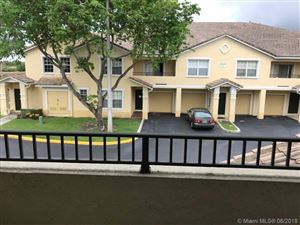 Photo of 802 Belmont Ln, North Lauderdale, FL 33068 (MLS # A10689196)