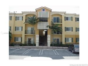 Photo of 7340 NW 114th Ave #101, Doral, FL 33178 (MLS # A10723196)