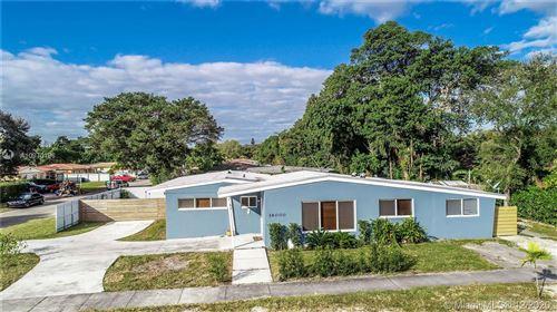 Photo of 16000 NE 8th Ave, North Miami Beach, FL 33162 (MLS # A10970196)