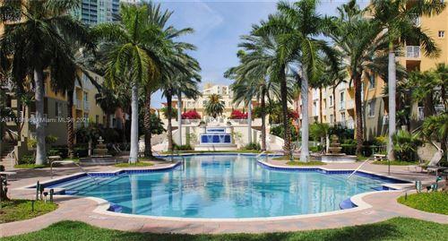 Photo of 145 Jefferson Ave #417, Miami Beach, FL 33139 (MLS # A11113196)