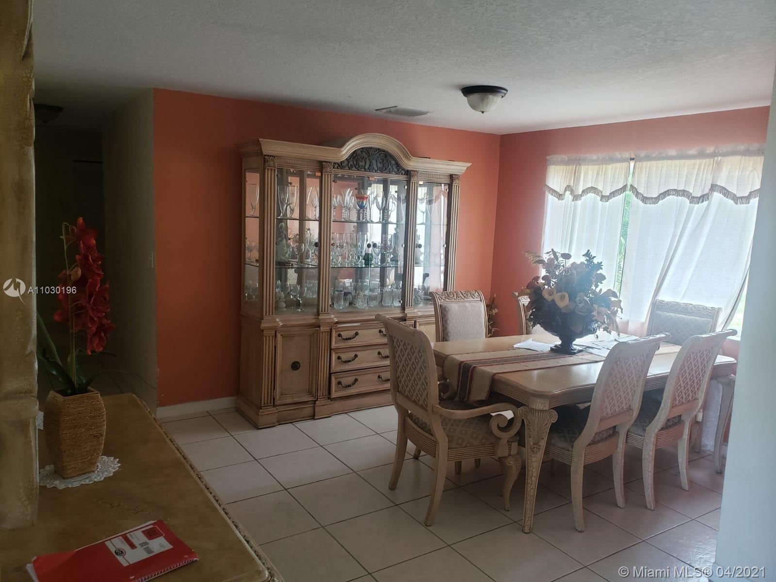 21980 SW 124th Ave, Miami, FL 33170 - #: A11030196